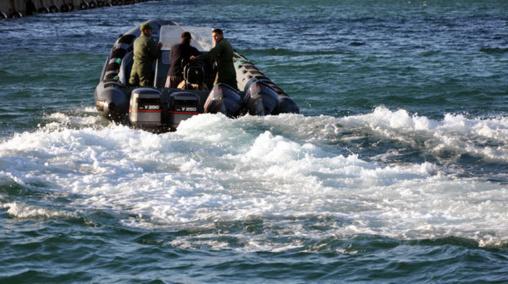 اسبانيا تطالب بتحديد أفراد البحرية المغربية المتورطين في مقتل شابين بالسواحل الشمالية
