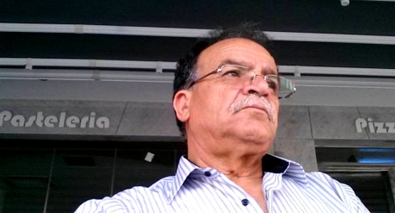 عاجل.. الاتحادي محمد اشبون يعلن رسميا نهاية مشواره السياسي
