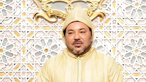 الخطاب الكامل للملك محمد السادس في قبة البرلمان (شاهد الفيديو)