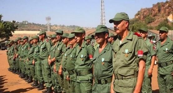 رسميا … قانون تصنيع المعدات العسكرية بالمغرب يدخل حيز التنفيذ