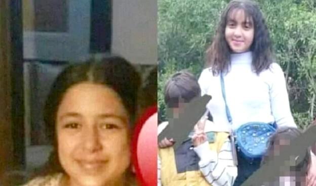 العثور على الفتاتين المختفيتين من مدينة وزان
