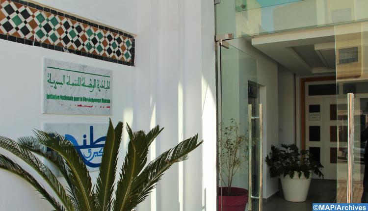طنجة-تطوان-الحسيمة : إنجاز 73 في المائة من مشاريع المبادرة الوطنية للتنمية البشرية