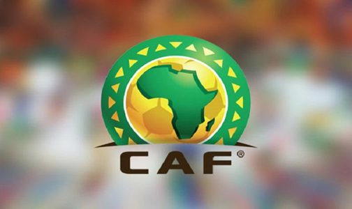 """تأجيل التصفيات الإفريقية المؤهلة لكأس العالم """"فيفا قطر 2022"""""""